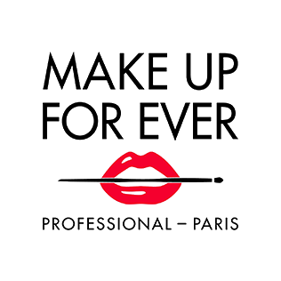 logo make up forever